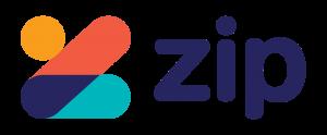 zip newlogo