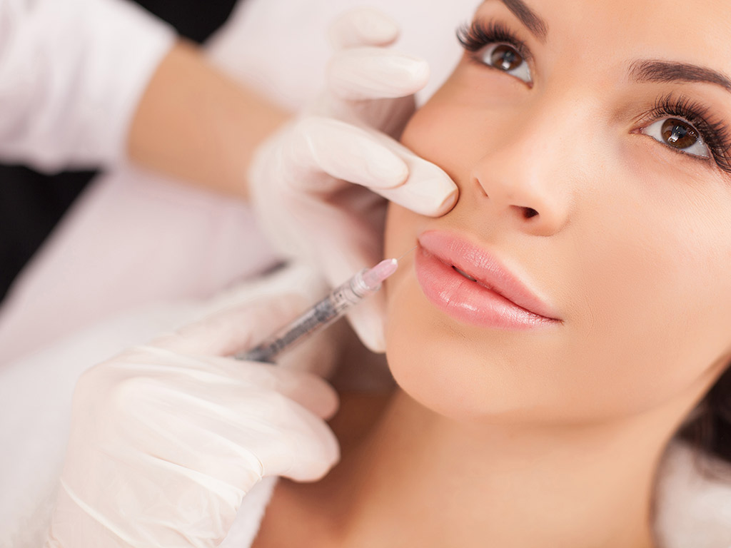 Peninsula Aesthetics Dermal Fillers Mt Eliza